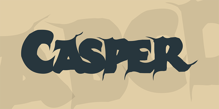 font-type-download