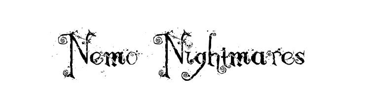 best-halloween-fonts