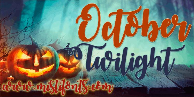 halloween-font-free-download
