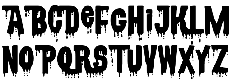 cute-halloween-fonts