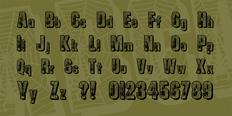 free-type-fonts