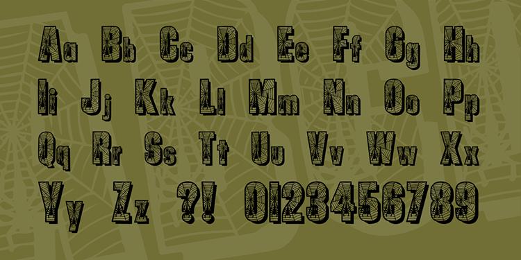 free-type-fonts