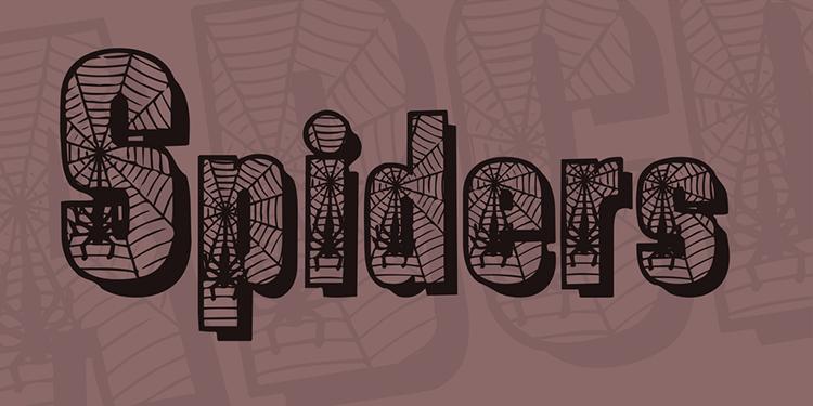type-font-free
