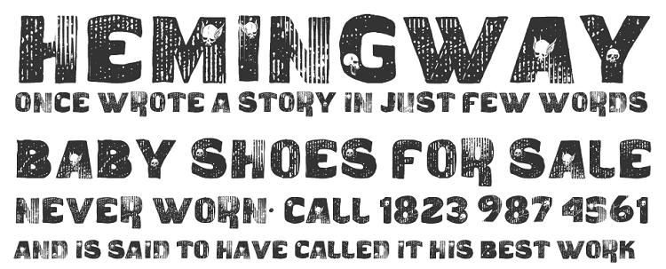 cool-text-fonts