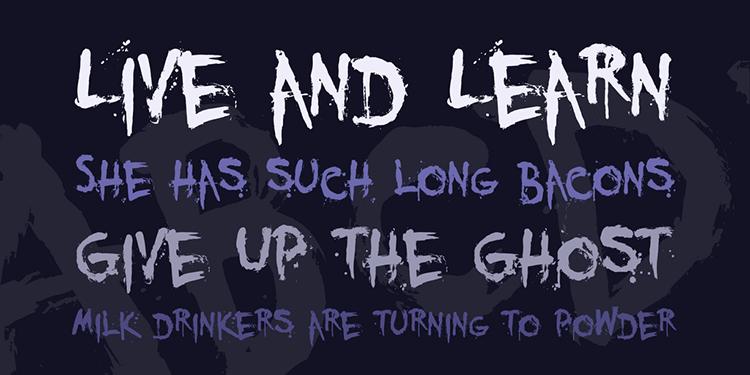 happy-halloween-font