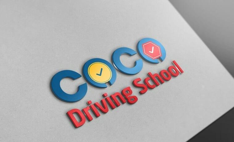One Drive Logos