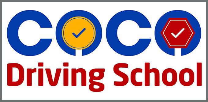 Coco Driving School