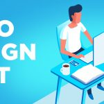 Cost of Logo Design 2020