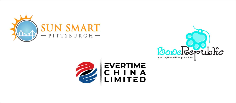 Low Cost Logo Designs