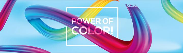 Logo Color Guide