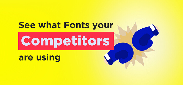 competitors-fonts