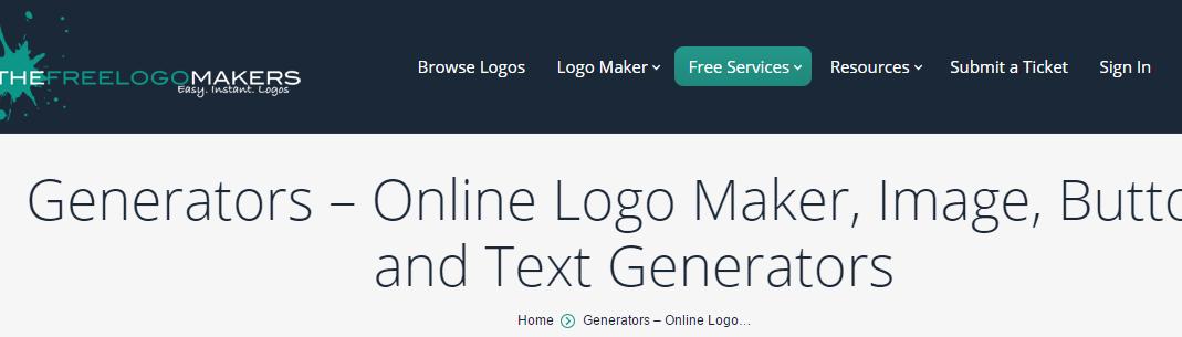 Emblem Maker Free