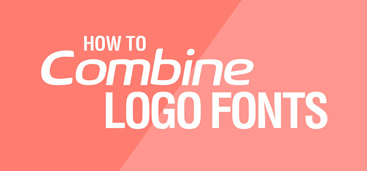 how-to-combine-logo-fonts