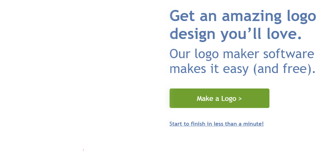 Make Your Own Logo Design Online