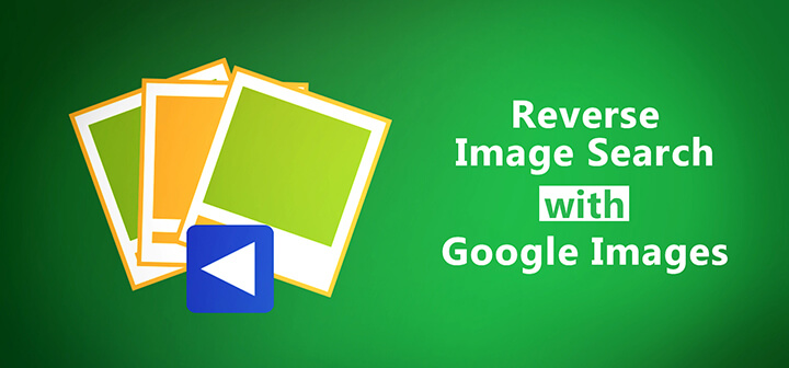Reverse Image Search With Google Images