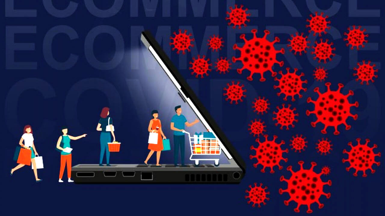 Opportunities for eCommerce during Coronavirus