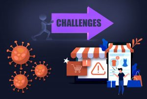 Challenges for eCommerce during the Coronavirus pandemic
