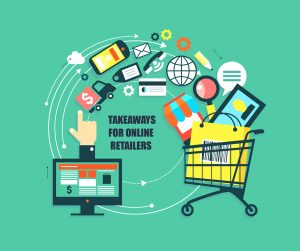Strategic Takeaways for Online Retailers and Advertisers