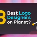 Best Logo Designers on the Planet