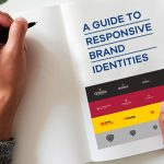 A guide to responsive brand identities (Logos)