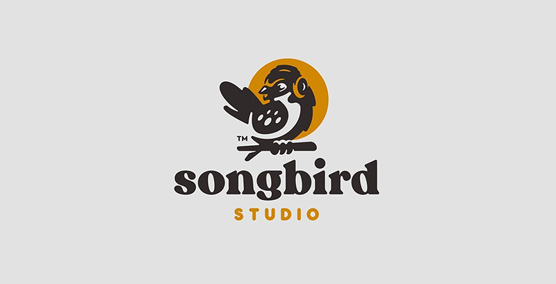 Song Bird Studio