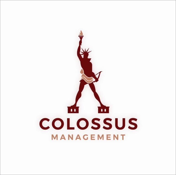 Colossus management
