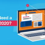 Do You Still Need a Website in 2020?