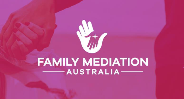 Family mediation Australia