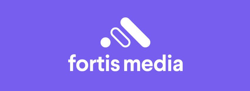 Fortis media