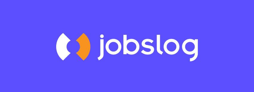 Jobslog