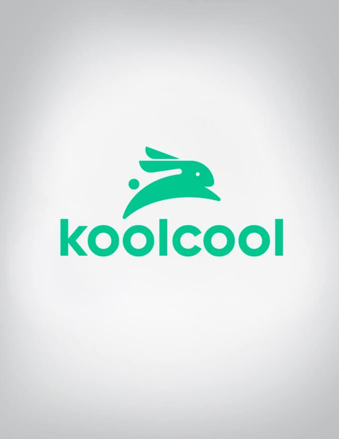 Koolcool