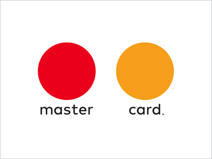 Master Card Logo - After Corona