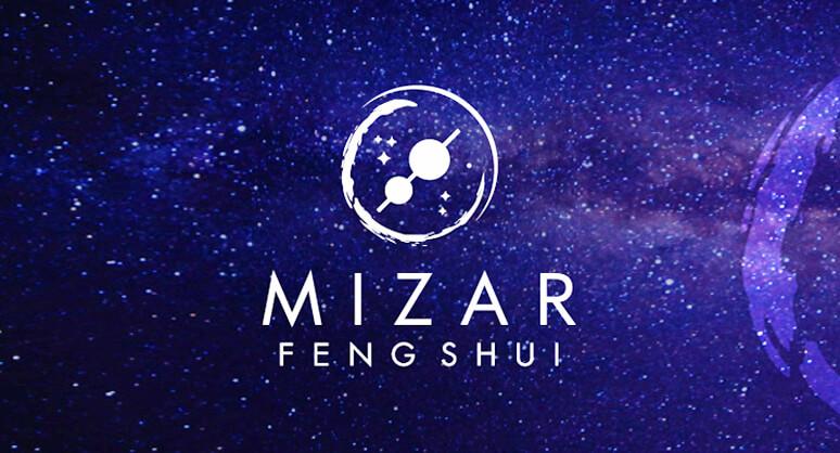 Mizar Feng Shui