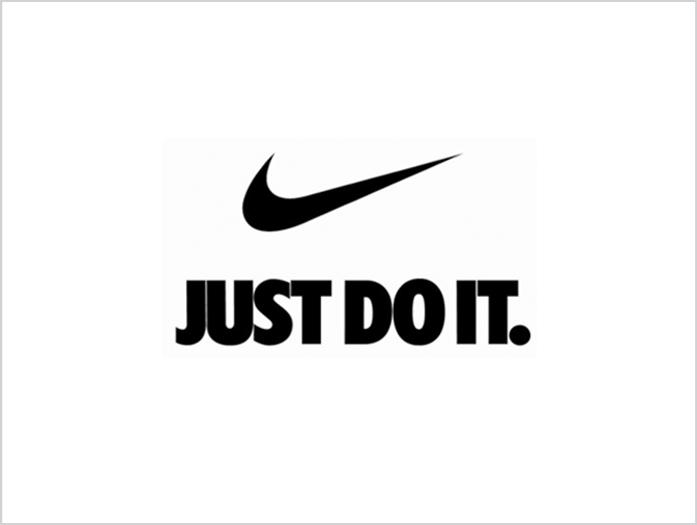 Nike Top Famous Company