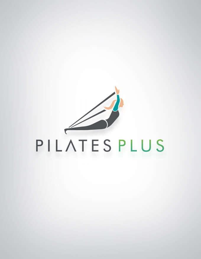 Pilates plus