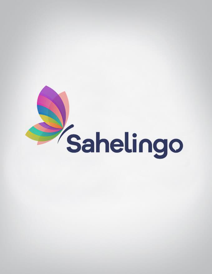 Sahelingo construction