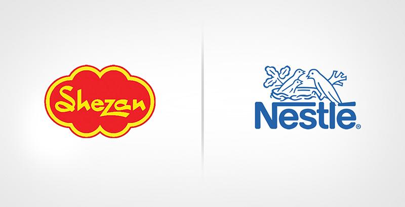 Shezan Beverages vs. Nestle