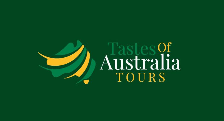 Tastes of Australia tours