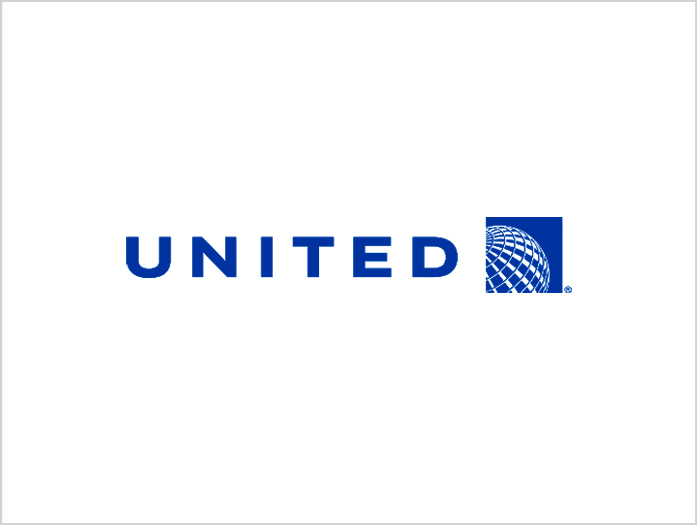 United Logo Before