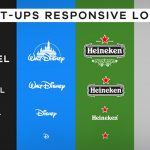 What do start-ups need to know about responsive logos?