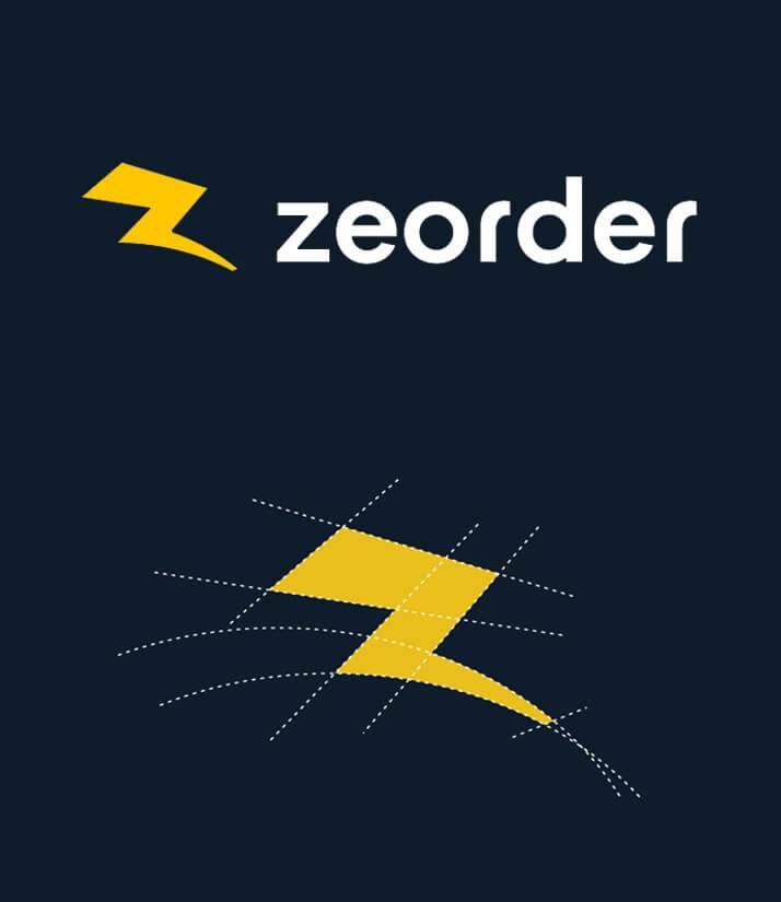 Zeorder