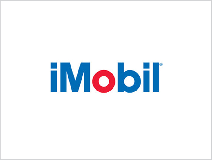 Mobil Logo After