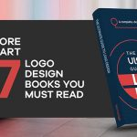 Before you start: 7 logo design books you must read