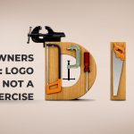 Startup Owners Beware: Logo Design is not a DIY Exercise