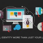 Why Is Visual Identity More Than Just Your Logo Design?