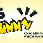 25 logo blunders that will make you laugh