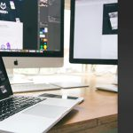 9 Reasons why I think your start-up will fail without a professional logo?
