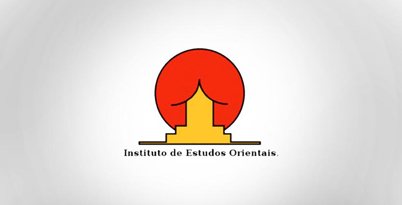 Brazilian Institute of Oriental Studies