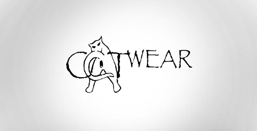 Catwear