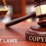 Everything You Need To Know About Logo Design Copyright Laws